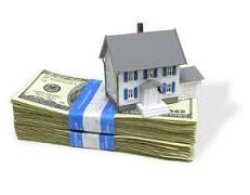 Bien comprendre les hypothèques
