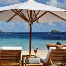 Des clées pour passer des belles vacances