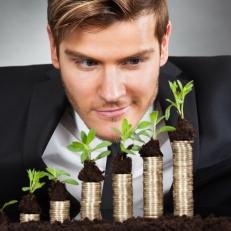 L'investissement responsable