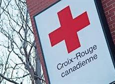 La Croix-Rouge dans des foyers de soins de longue durée d