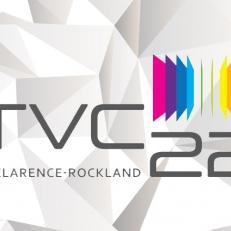 La programmation de TVC22