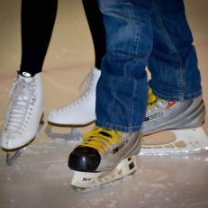 Toutes les patinoires d'Ottawa pourront ouvrir cet hiver