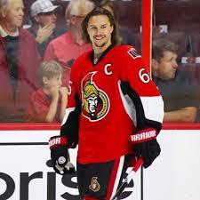 Karlsson de retour mardi!