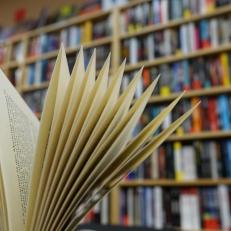 Nouveau site Internet pour encourager la lecture et faire rayonner les auteurs de l'Ontario français
