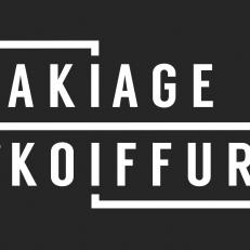 Le Salon 'Makiage et Koiffure'