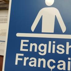 Moderniser la Loi sur les langues officielles