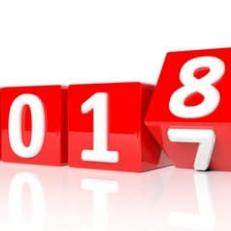 Bilan 2017 au CEPEO