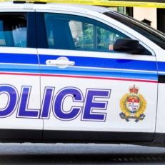 Un jeune homme a été poignardé hier soir dans le sud d'Ottawa