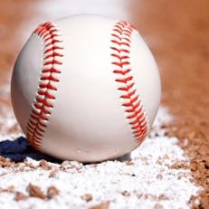 On jase baseball