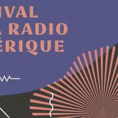 Festival de la radio numérique