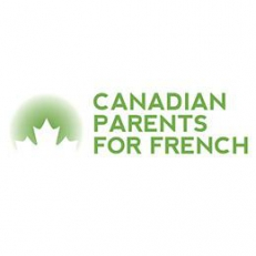 Canadian Parents For French