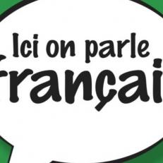 Langues officielles, à nous la parole!