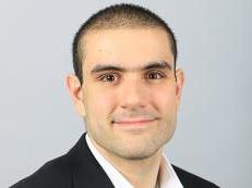Alek Minassian accusé de 10 chefs de meurtre prémédité