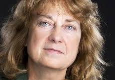 Marie-Andrée Lamontagne Anne Hébert vivre pour écrire