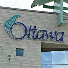Primeur : Ottawa ville bilingue, nouvelle tentative dévoilée