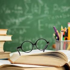 Pause scolaire : activités parents/enfants