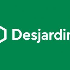Caisse Desjardins Ontario