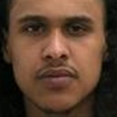 Mustafa Yusuf Ahmed arrêté à Toronto