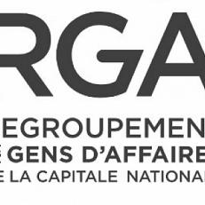 Les priorités du RGA