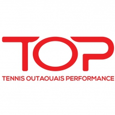 Tennis avec Mathieu Toupin