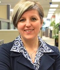 Restructuration du système de santé de l'Ontario: congédiement au RLISS de Champlain