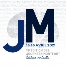 Les Journées Montfort 2021