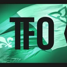 Compressions à TFO