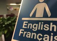 Revitaliser les services en français