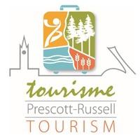 ''La saison des sucres et plus encore…dans Prescott-Russell'