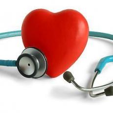 Journées d'orientation pour infirmières