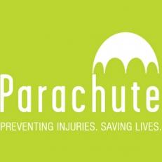 Participez au Prix Stacey Levitt de la fondation Parachute.