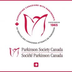 'Vivre avec le Parkinson''