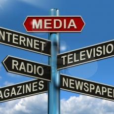 Médias communautaires en quête de $$$
