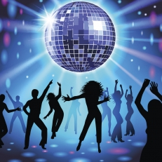Disco Fever Expérience