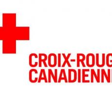 Journée mondiale de la Croix-Rouge