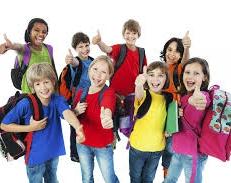 Les enfants qui n'ont pas d'amis