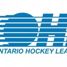 André Tourigny Hockey Canada
