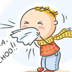 Gérer grippes et absentéisme