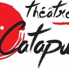 Théâtre Catapulte