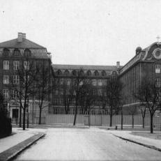 L'Institut Jeanne d'Arc a 100 ans