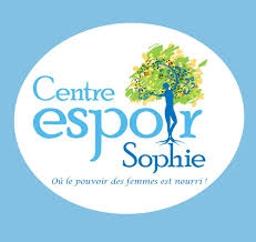 Le thé des Sophie