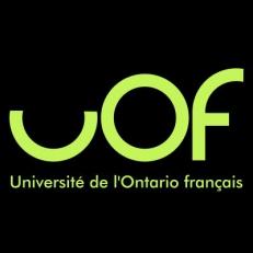 L'Université de l'Ontario français nomme une deuxième cohorte de professeurs associés