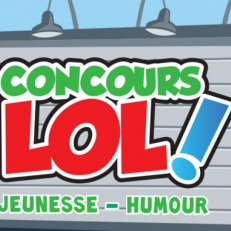 Concours LOL, version ontarienne
