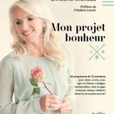 Entrevue avec Christine Michaud