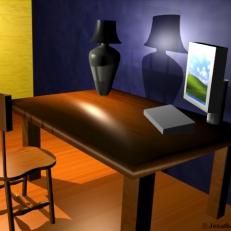 Webcam : fermée ou pas ?