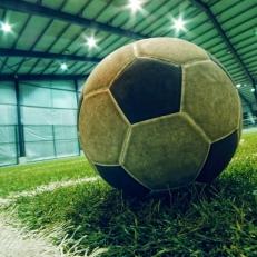 Chronique soccer avec Guy Girard