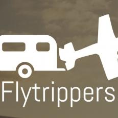 ''Flytrippers : comment épargner sur les billets d'avion''