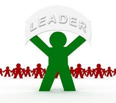 Leadership d'impact
