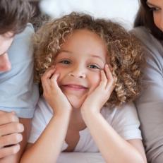 Chronique Parents- enfants