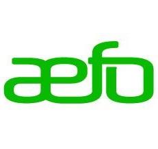 Les priorités de l'AEFO